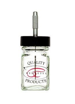 Renzetti Applicator Jar w/Needle