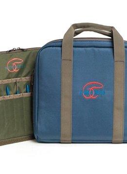 Renzetti Vise Travel Bag