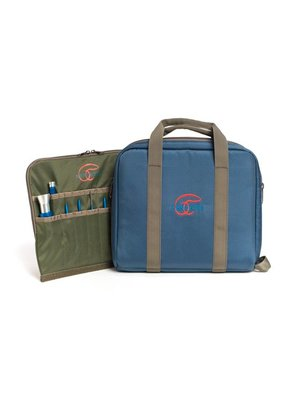 Renzetti Vise Travel Bag