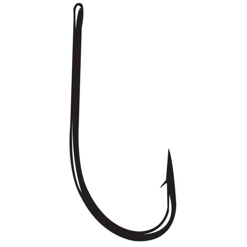 Gamakatsu SL45 Bonefish Saltwater Series Fly Hook