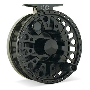 Tibor Direct Drive Spool