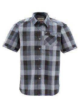 Simms Espirito S/S Shirt