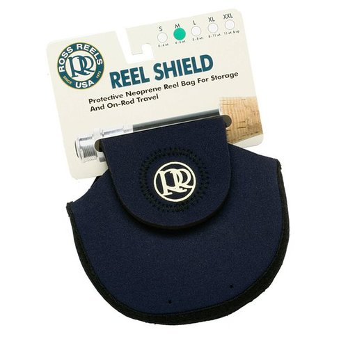 Ross Rod/Reel Combo Bag