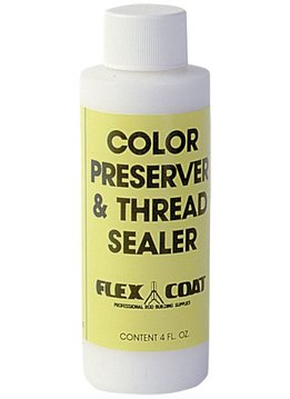 FLEX COAT Color Preserver