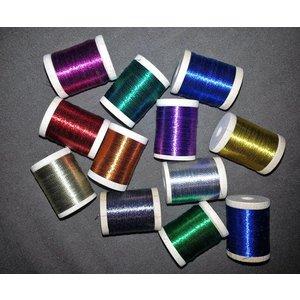GUDEBROD Metallic Thread