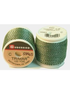 GUDEBROD TriMar Thread