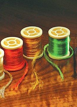 Hareline Antron Yarn