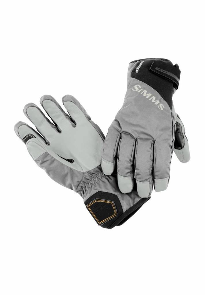 Simms ProDry Gloves