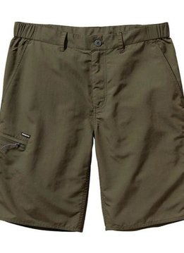 Patagonia Men's Guidewater II Shorts-X-Small