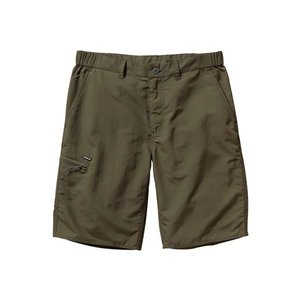 Patagonia Men's Guidewater II Shorts
