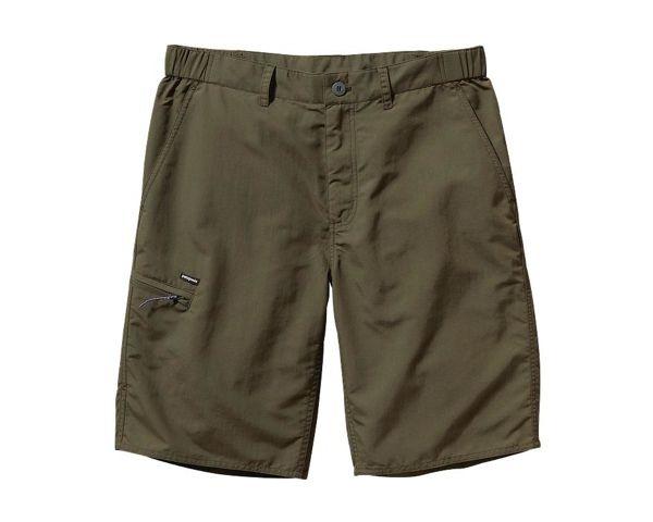 Patagonia Men's Guidewater II Shorts