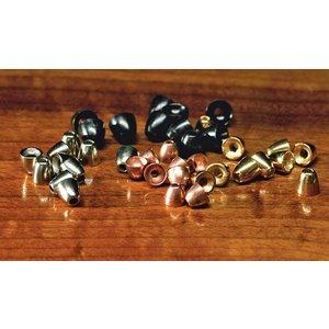 MFC Brass Cones