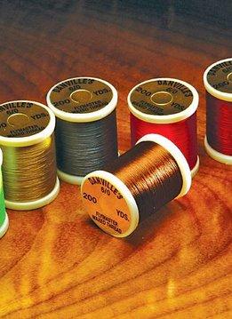 Danville 6/0 Flymaster Thread