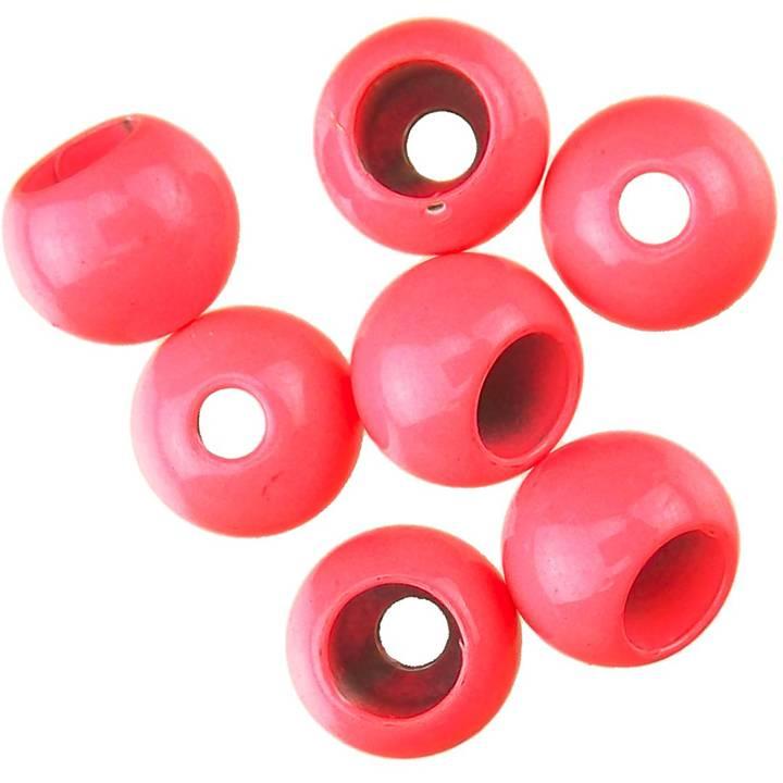 Wapsi Fly, Inc Hot Beads