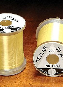 CASCADE Kevlar Thread