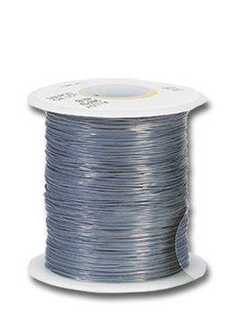 Wapsi Fly, Inc Lead Wire - 1lb Spool