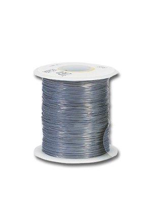 Lead Wire - 1lb Spool