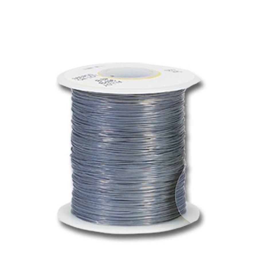 Lead Wire - 1lb Spool - MRFC