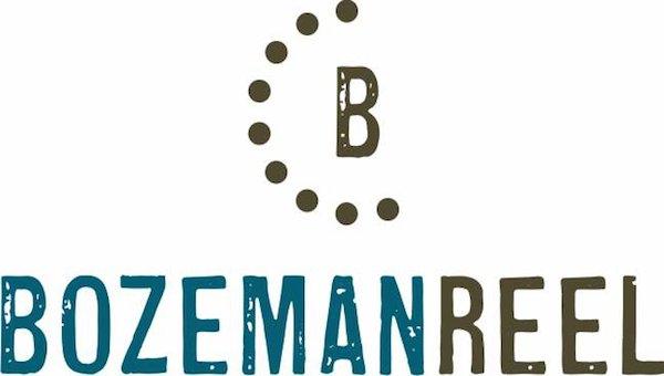 Bozeman Reels