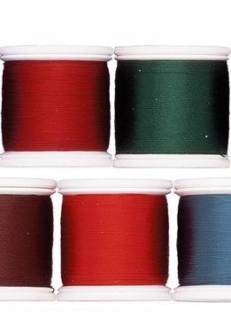 PACBAY Nylon A Rod Thread