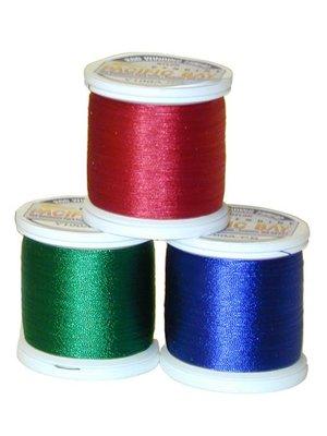 PACBAY Nylon A Rod Thread-Stay True