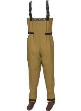 Dan Bailey Lightweight Breathable Waders