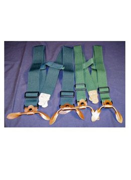 COMPLEAT A Suspenders