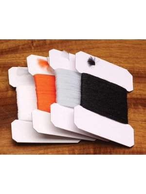 Wapsi Fly, Inc Polypropylene Floating Yarn