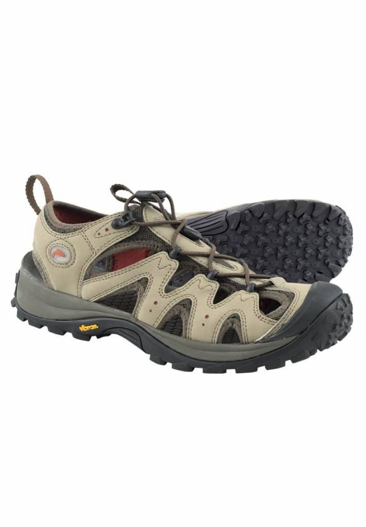 Simms StreamTread Wading Sandal