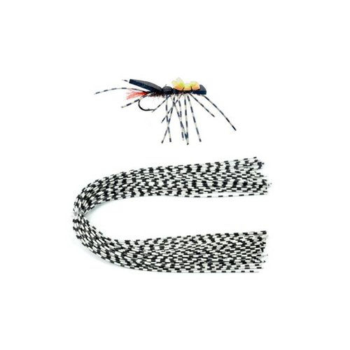 MFC Speckled Centipede Legs