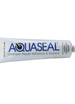 Wader Repair Adhesive
