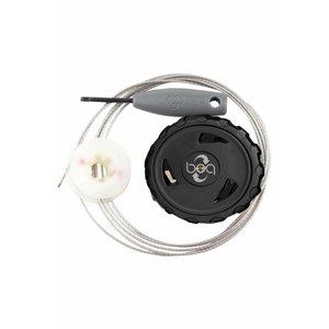 Simms G4 BOA Field Repair Kit Small/Medium