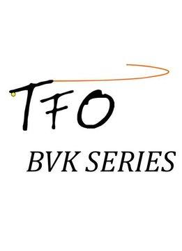 TFO BVK