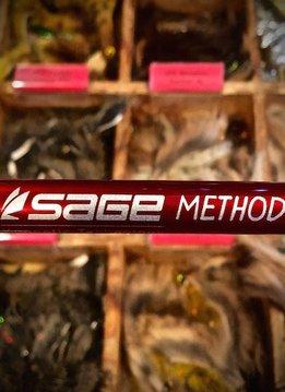 Sage Method