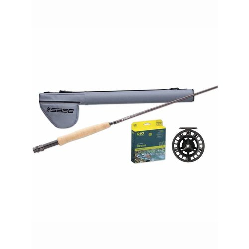 Fly rods for sale blank closeout clearance fly fishing for Fly fishing closeouts