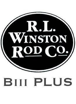 R.L. Winston Boron III Plus