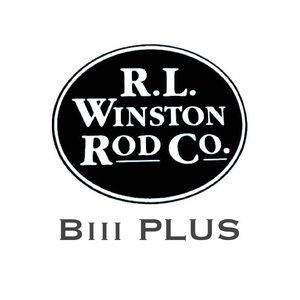 R.L. Winston Winston Boron III Plus Fly Rod Blank