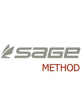 Sage Method Fly Rod Blanks