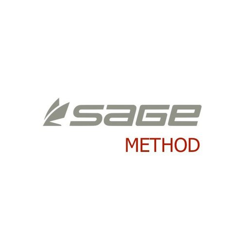 Sage Method Fly Rod Blanks
