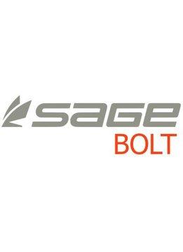 Sage Bolt