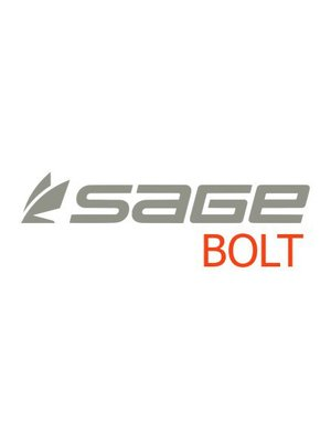 Sage Bolt Fly Rod Blank - 8WT