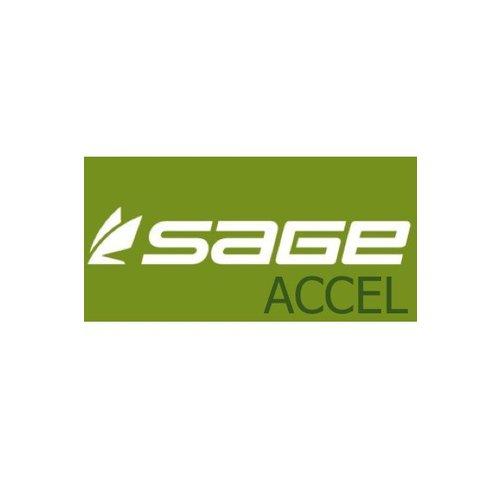 Sage Accel Fly Rod Blank - 8WT