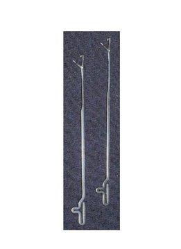Cortland Splicing Needles