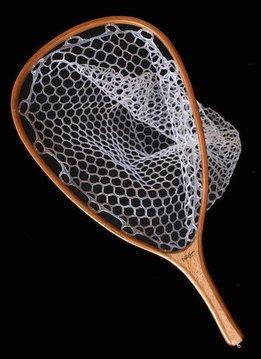 Brodin Phantom Net