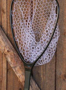 Fishpond Nomad Series Nets