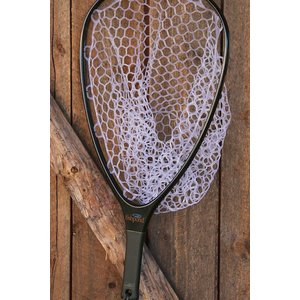 Fishpond Nomad Series Nets