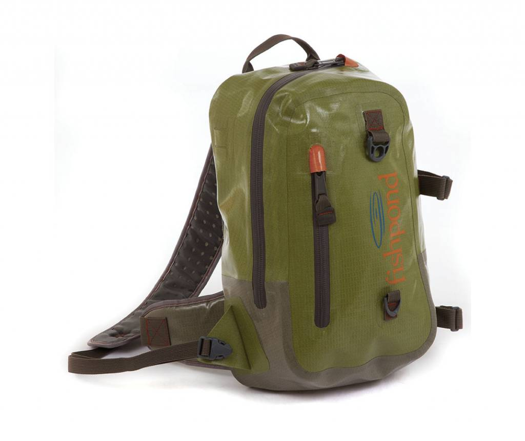 Fishpond Westwater Sling Pack