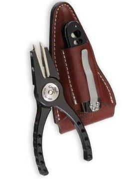 Abel Model #2 Pliers & Blade Combo w/ Sheath