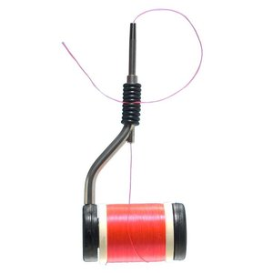 Rite-Click Adjustable Bobbin
