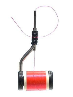 MERCO Rite-Click Adjustable Bobbin